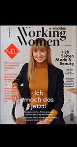 http://www.cyrill-kuhlmann.de/files/gimgs/th-2_WW_00.jpg