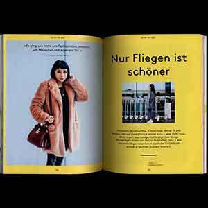 http://www.cyrill-kuhlmann.de/files/gimgs/th-2_WW_05.jpg