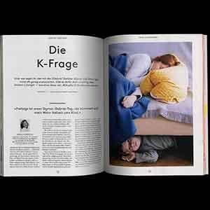 http://www.cyrill-kuhlmann.de/files/gimgs/th-2_WW_08.jpg