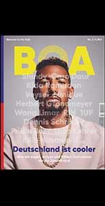 http://cyrill-kuhlmann.de/files/gimgs/th-2_boa_1_00.jpg