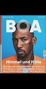 http://cyrill-kuhlmann.de/files/gimgs/th-2_boa_2_00.jpg