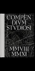 http://www.cyrill-kuhlmann.com/files/gimgs/th-2_compendium_00.jpg
