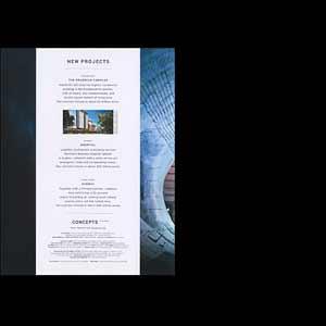 http://www.cyrill-kuhlmann.com/files/gimgs/th-2_concepts_01_08.jpg