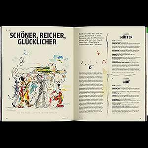http://www.cyrill-kuhlmann.com/files/gimgs/th-2_dbmobil_0120_05.jpg
