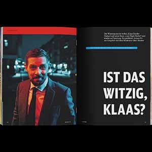 http://cyrill-kuhlmann.de/files/gimgs/th-2_dbmobil_0319_01.jpg