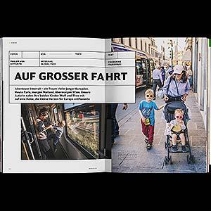 http://www.cyrill-kuhlmann.com/files/gimgs/th-2_dbmobil_0519_02.jpg