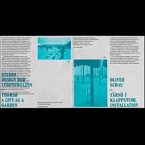 http://www.cyrill-kuhlmann.com/files/gimgs/th-2_designpreis_02.jpg