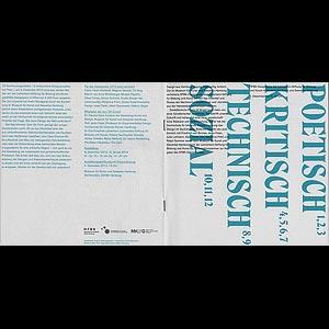 http://www.cyrill-kuhlmann.com/files/gimgs/th-2_designpreis_03.jpg