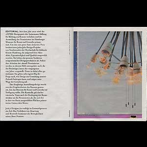 http://www.cyrill-kuhlmann.com/files/gimgs/th-2_designpreis_2014_01.jpg