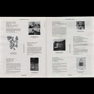 http://www.cyrill-kuhlmann.com/files/gimgs/th-2_designpreis_2014_04.jpg
