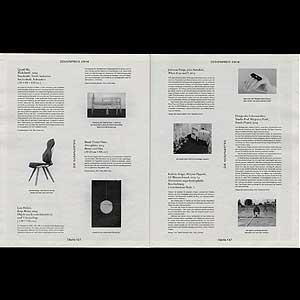 http://www.cyrill-kuhlmann.com/files/gimgs/th-2_designpreis_2014_05.jpg
