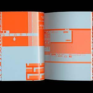 http://www.cyrill-kuhlmann.com/files/gimgs/th-2_interface_01.jpg