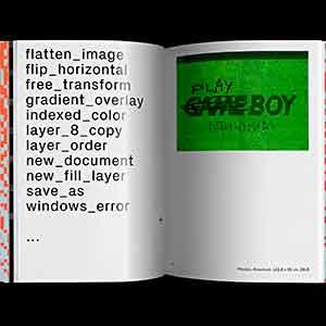 http://www.cyrill-kuhlmann.com/files/gimgs/th-2_interface_06.jpg