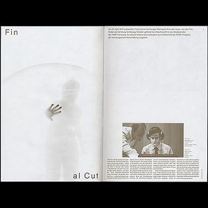 http://www.cyrill-kuhlmann.com/files/gimgs/th-2_lerchenfeld_01_03.jpg
