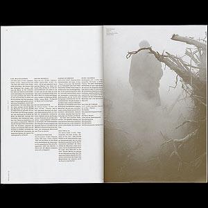 http://www.cyrill-kuhlmann.com/files/gimgs/th-2_lerchenfeld_01_04.jpg