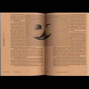 http://www.cyrill-kuhlmann.com/files/gimgs/th-2_martaherford_12.jpg