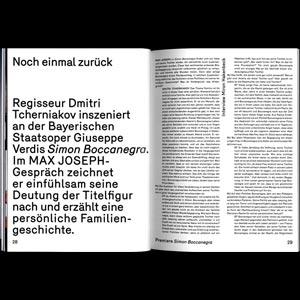 http://www.cyrill-kuhlmann.com/files/gimgs/th-2_max_joseph_01_03.jpg