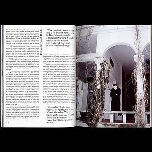 http://www.cyrill-kuhlmann.com/files/gimgs/th-2_max_joseph_01_06.jpg