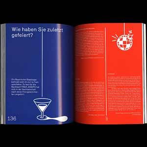 http://www.cyrill-kuhlmann.com/files/gimgs/th-2_max_joseph_02_09.jpg