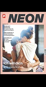 http://www.cyrill-kuhlmann.com/files/gimgs/th-2_neon_00_02_17.jpg