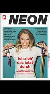 http://www.cyrill-kuhlmann.de/files/gimgs/th-2_neon_00_02_18.jpg