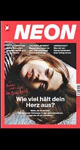 http://www.cyrill-kuhlmann.com/files/gimgs/th-2_neon_00_03_18.jpg