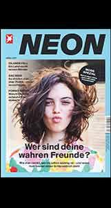 http://www.cyrill-kuhlmann.de/files/gimgs/th-2_neon_00_04_17.jpg
