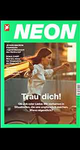 http://www.cyrill-kuhlmann.com/files/gimgs/th-2_neon_00_05_17.jpg