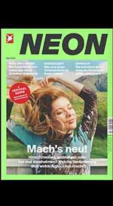 http://www.cyrill-kuhlmann.de/files/gimgs/th-2_neon_00_05_18.jpg