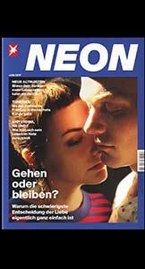 http://www.cyrill-kuhlmann.de/files/gimgs/th-2_neon_00_06_17.jpg