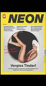 http://www.cyrill-kuhlmann.com/files/gimgs/th-2_neon_00_06_18.jpg