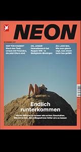 http://www.cyrill-kuhlmann.de/files/gimgs/th-2_neon_00_11_17.jpg