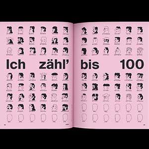 http://www.cyrill-kuhlmann.de/files/gimgs/th-2_neon_01_02_17.jpg