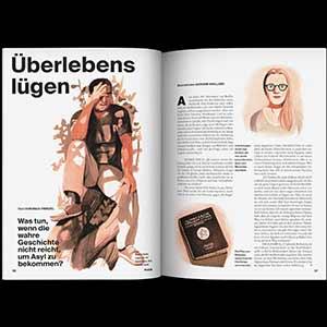 http://www.cyrill-kuhlmann.de/files/gimgs/th-2_neon_01_03_17.jpg