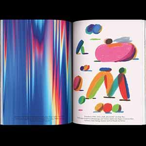 http://www.cyrill-kuhlmann.com/files/gimgs/th-2_neon_01_05_17.jpg