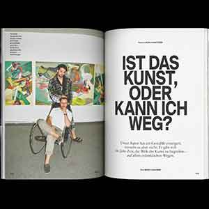 http://www.cyrill-kuhlmann.de/files/gimgs/th-2_neon_01_09_17.jpg