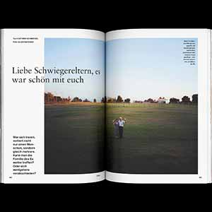 http://www.cyrill-kuhlmann.de/files/gimgs/th-2_neon_03_08_17.jpg