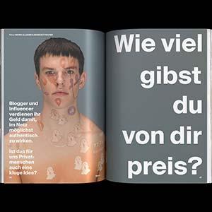 http://www.cyrill-kuhlmann.de/files/gimgs/th-2_neon_03_12_17.jpg