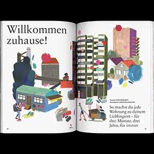 http://www.cyrill-kuhlmann.de/files/gimgs/th-2_neon_04_09_17.jpg