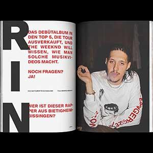 http://www.cyrill-kuhlmann.com/files/gimgs/th-2_neon_04_11_17.jpg