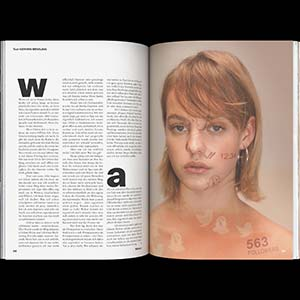 http://www.cyrill-kuhlmann.de/files/gimgs/th-2_neon_04_12_17.jpg