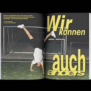 http://www.cyrill-kuhlmann.com/files/gimgs/th-2_neon_05_05_18.jpg