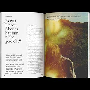 http://www.cyrill-kuhlmann.de/files/gimgs/th-2_neon_05_06_17.jpg