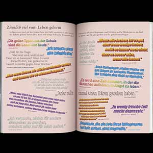 http://www.cyrill-kuhlmann.de/files/gimgs/th-2_neon_05_07_18.jpg