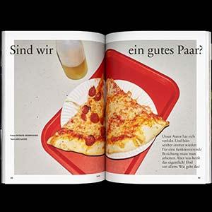 http://www.cyrill-kuhlmann.de/files/gimgs/th-2_neon_05_10_17.jpg