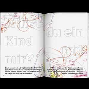 http://www.cyrill-kuhlmann.com/files/gimgs/th-2_neon_06_04_18.jpg