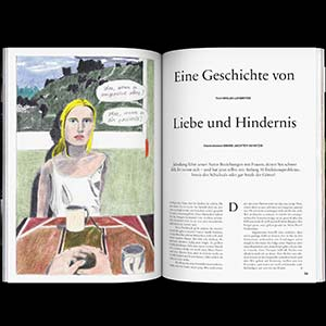 http://www.cyrill-kuhlmann.com/files/gimgs/th-2_neon_06_07_17.jpg