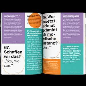 http://www.cyrill-kuhlmann.de/files/gimgs/th-2_neon_07_02_17.jpg