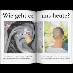 http://www.cyrill-kuhlmann.com/files/gimgs/th-2_neon_07_04_18.jpg