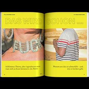 http://www.cyrill-kuhlmann.de/files/gimgs/th-2_neon_07_06_17.jpg